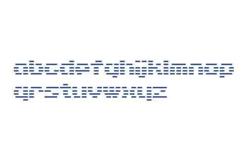D3 DigiBitMapism type A wide