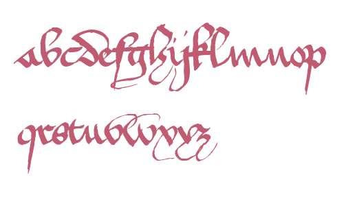 1420_Script_Gothic Normal