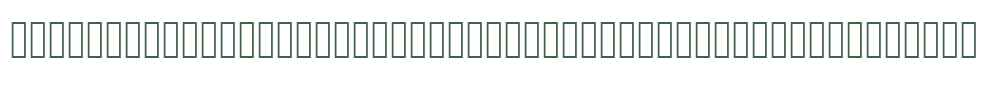 NotoSansCJKkr-Regular-Alphabetic