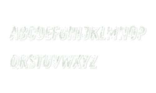 Zing Rust Line Diagonals1 Fill Shadow4