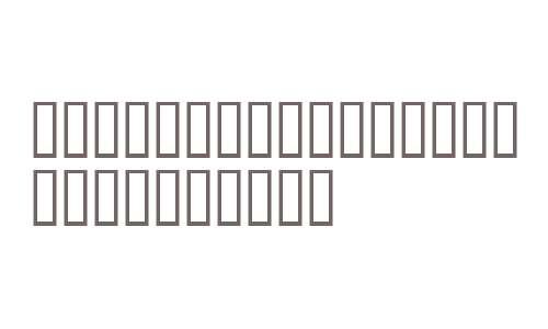 SCRATCH Fonts Downloads - OnlineWebFonts COM