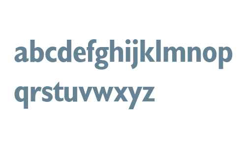 Gill Sans* MONOTYPE Bold Condensed