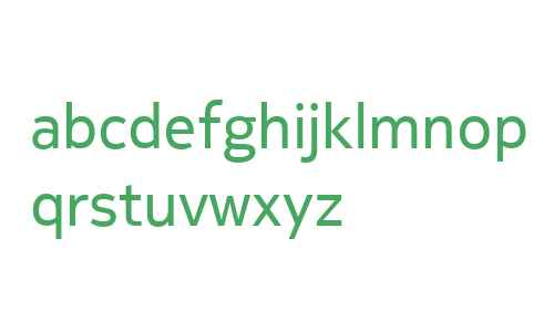 Nokia Fonts Downloads Onlinewebfonts Com
