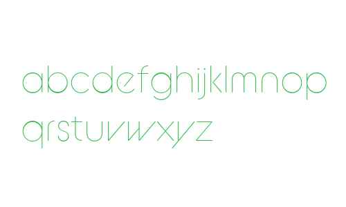BC Alphapipe TSB Regular