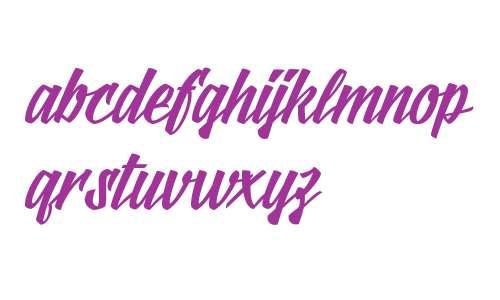 LogotypeFrenzy