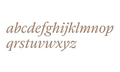 INDYSerifRegular-Italic