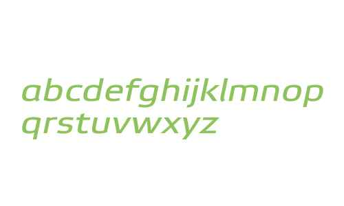 EtelkaWideTextPro-Italic