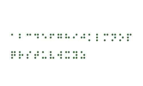 Braille V2