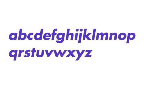 FuturaStd-BoldOblique