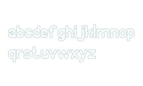 Hydraulics System Italic