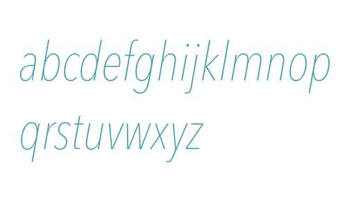 Avenir Next LT Pro Fonts Downloads - OnlineWebFonts COM