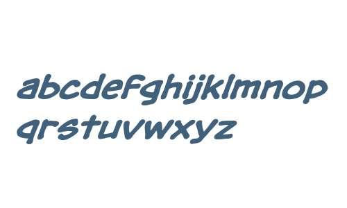 CCTimSaleLower W00 Bold Italic