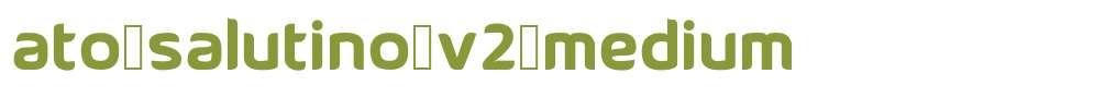 Alvaro Thomaz Fonts Downloads - OnlineWebFonts COM