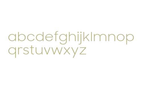 Samsung Sharp Sans Regular Regular