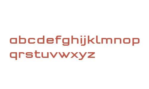 QTypeWeb-SeextMedium W03 Rg