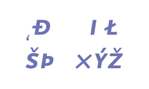 Scala Sans-Bold Exp SC Italic