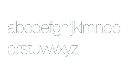 Helvetica neue lt std 47 light condensed free download | Peatix