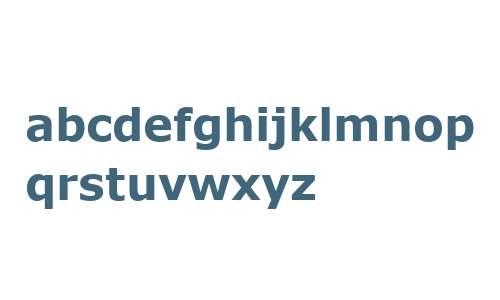 MS Reference Sans Serif Bold