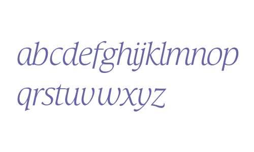TFHabitat-Italic
