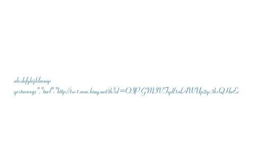 Download free ribbon 131 bold font | dafontfree. Net.