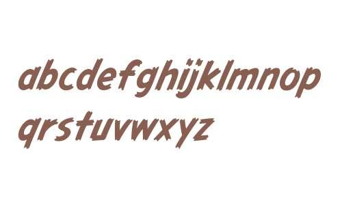 CCGraveyardSmashBody Italic