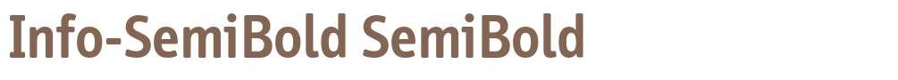 graphik semibold Fonts Free Download - OnlineWebFonts COM