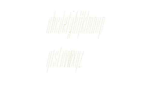 Loft W01 Hairline Italic