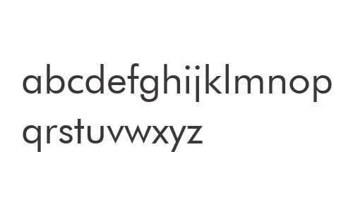 Futura Bk BT Fonts Downloads - OnlineWebFonts COM