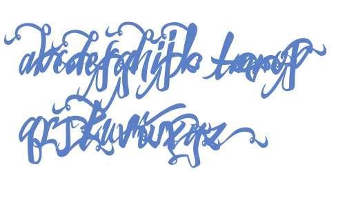 Humblless3