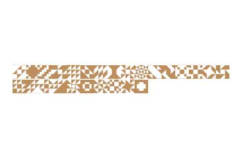 Quilt Patterns One W95 Regular