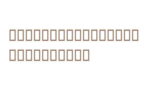 Bulmer MT Display Alt Italic