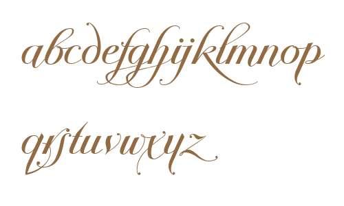 BodonianScript-3
