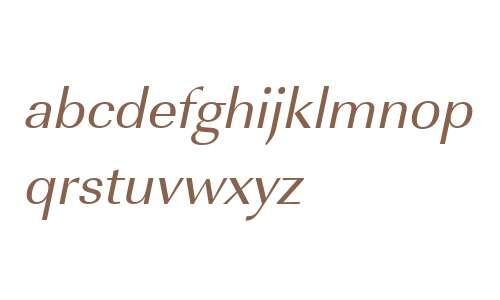 ImperialURWWid W03 Oblique