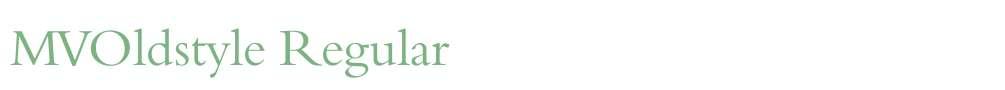 Bodoni 72 Oldstyle Fonts Free Download - OnlineWebFonts COM