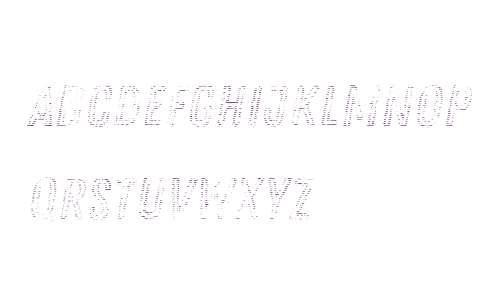 Zing Rust Line Horizontals1 Fill2