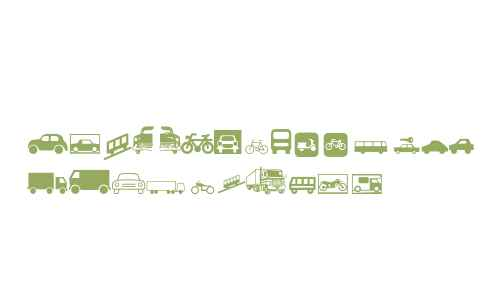 TransportationP01