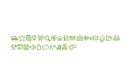 SupernormaleEigSymD W95 Regular