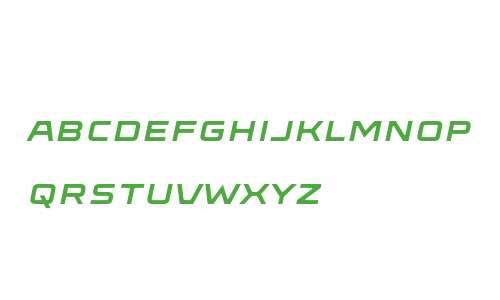 Axion ScOsf W01 Italic