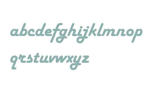 Harlow solid italic italic: download for free, view sample text.