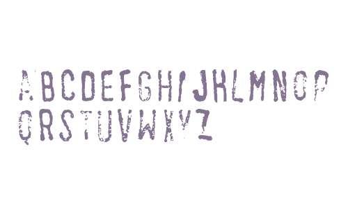 Ghost Fonts Downloads - OnlineWebFonts COM