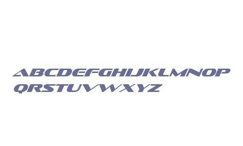 SofachromeRg-Italic V1