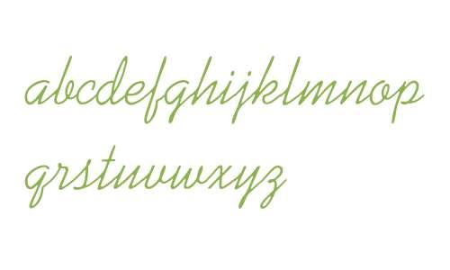 KaufmannScript