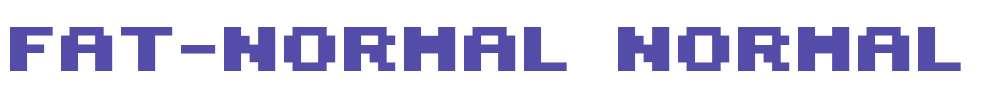 ABCDEE Calibri Normal Fonts Free Download - OnlineWebFonts COM