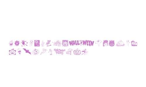 Helloween 2 V2