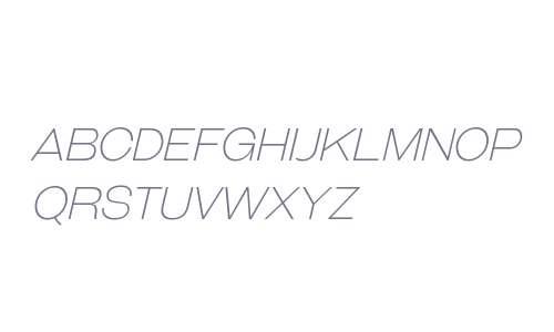 GalderglynnTitlingEl-Italic
