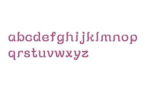curvy fonts downloads mcurvy prc w00 medium
