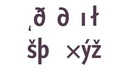 Scala Sans-Bold Exp Cn
