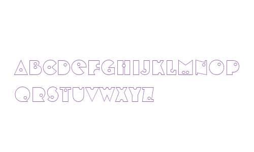 Blank Fonts Downloads - OnlineWebFonts COM