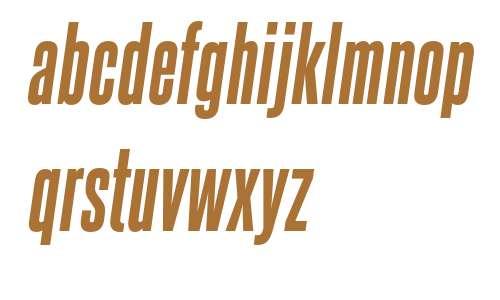 SteelfishEb-Italic