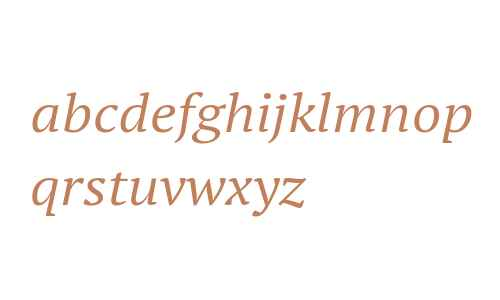 PT Serif Pro Ext Italic W08 Rg